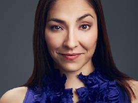 Tanya Leal-Soto